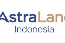 Loker Email Terbaru Bandung Lulusan S1 PT Astra Land Indonesia (ALI)