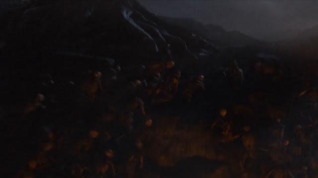 Game of Thrones 6 Episode 5 HDTV 720p Watch Online Download