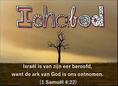 Leef je geloof: Leef met God