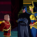 Justice League Action - S01E09E10 [1080p] [Dual]