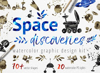 https://thehungryjpeg.com/freebie/83937-free-space-discoveries-collection/
