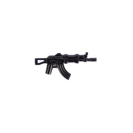 MINIWEAPS mw011 - AK-47MOD
