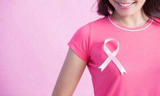 Kanker payudara stadium 4 lanjut, obat herbal menyembuhkan kanker payudara, cara mengobati kanker payudara tanpa oprasi, makanan untuk menyembuhkan kanker payudara, penyebab terjadinya kanker payudara pada pria, tanaman herbal penyakit kanker payudara, kanker payudara jurnal, ciri kanker payudara pada ibu menyusui, cara pengobatan kanker payudara, gejala awal kanker payudara pada pria, kanker payudara yang bermetastase