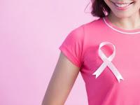 Obat Tradisional Kanker Payudara Stadium Lanjut