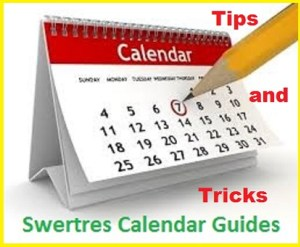 Best Swertres Tips And Tricks To Win