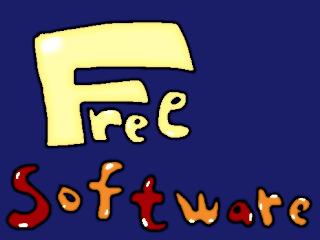 Kumpulan Software Gratis Semua Orang Harus Punya