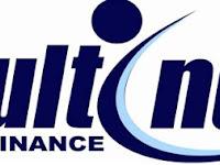 Lowongan Kerja Junior Programmer di PT. Multindo Auto Finance - Semarang