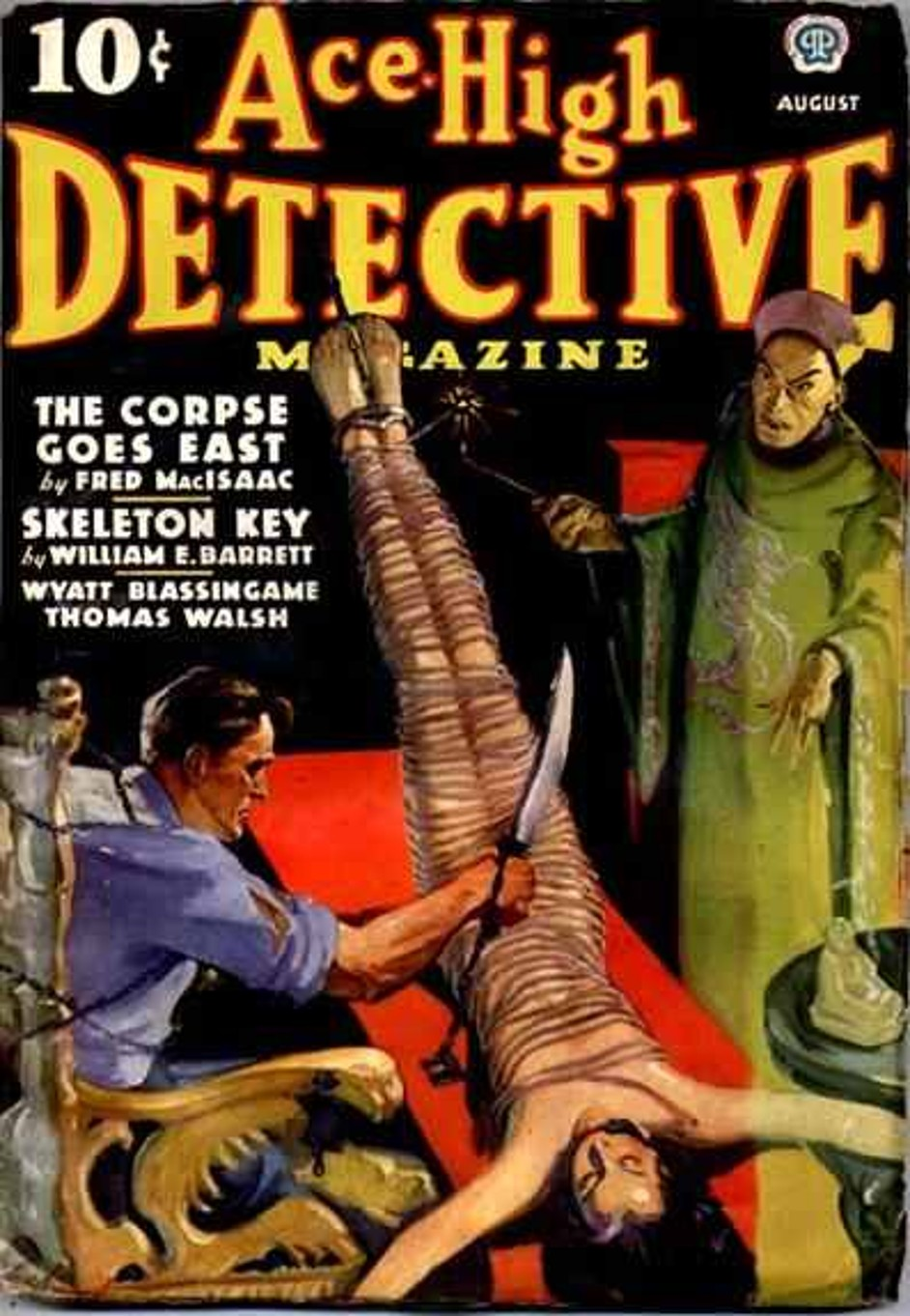 ace_high_detective_193608_v1_n1.jpg