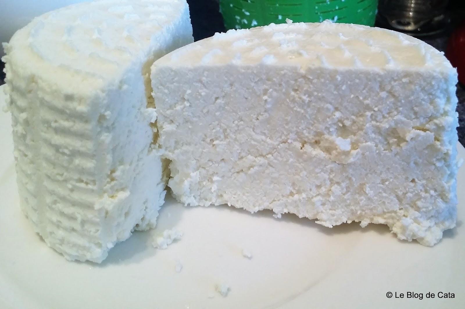 Le blog de Cata: Strudel au fromage et framboises