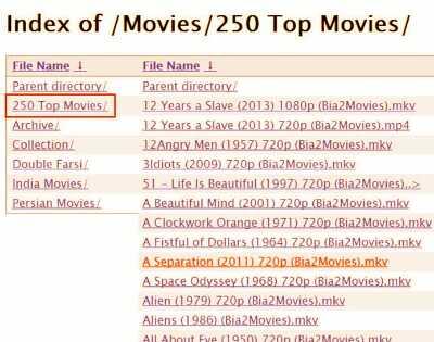 free download full hd bollywood movies in hindi