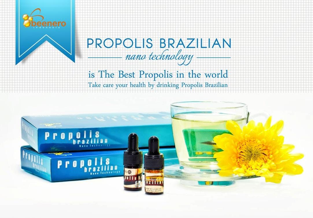 Propolis nap Prostatitis Vélemények)