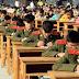 القبض على مسربي الامتحانات في الصين