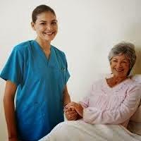 Lowongan Kerja Caregiver Canada. Gaji 10 - 17 Juta KHUSUS WANITA