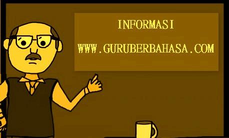 Contoh Kalimat Ambigu Dan Penjelasannya Lengkap Guru Indonesia