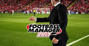 FOOTBALL MANAGER 2017 free download pc game full version