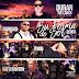 Duran The Coach Ft. Farruko, Yomo & Kafu Banton - Su Forma De Ser (Official Remix)