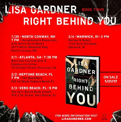 http://lisagardner.com/news/tour-schedule