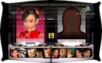 Download Tekken 3 Game for Windows/PC Snapshot - 1