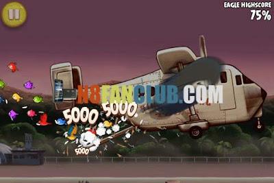 [وینه: Angry-Birds-Rio-v1.4.0.jpg]