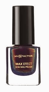maxfactor-fantasy-fire-maxeffect-nail-polish-bottle-picture