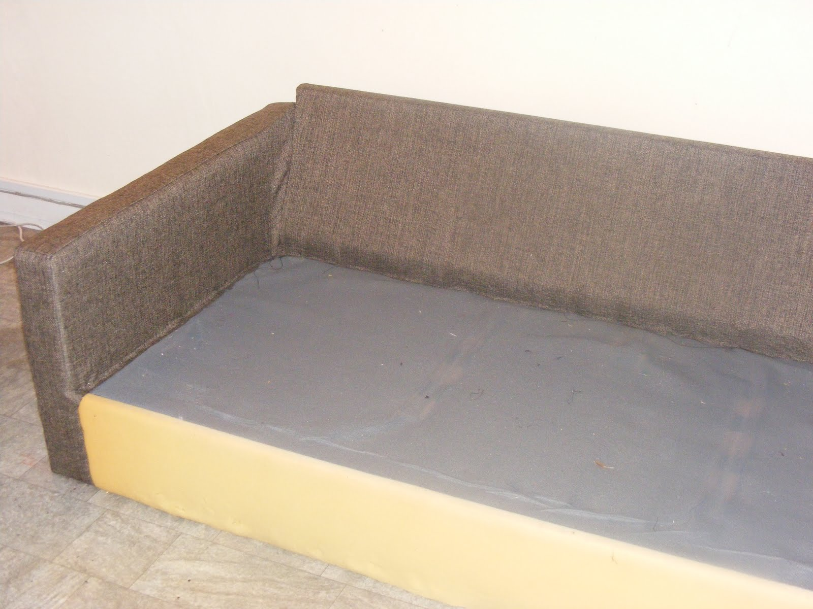neige de louange le jour o j 39 ai refais mon canap. Black Bedroom Furniture Sets. Home Design Ideas