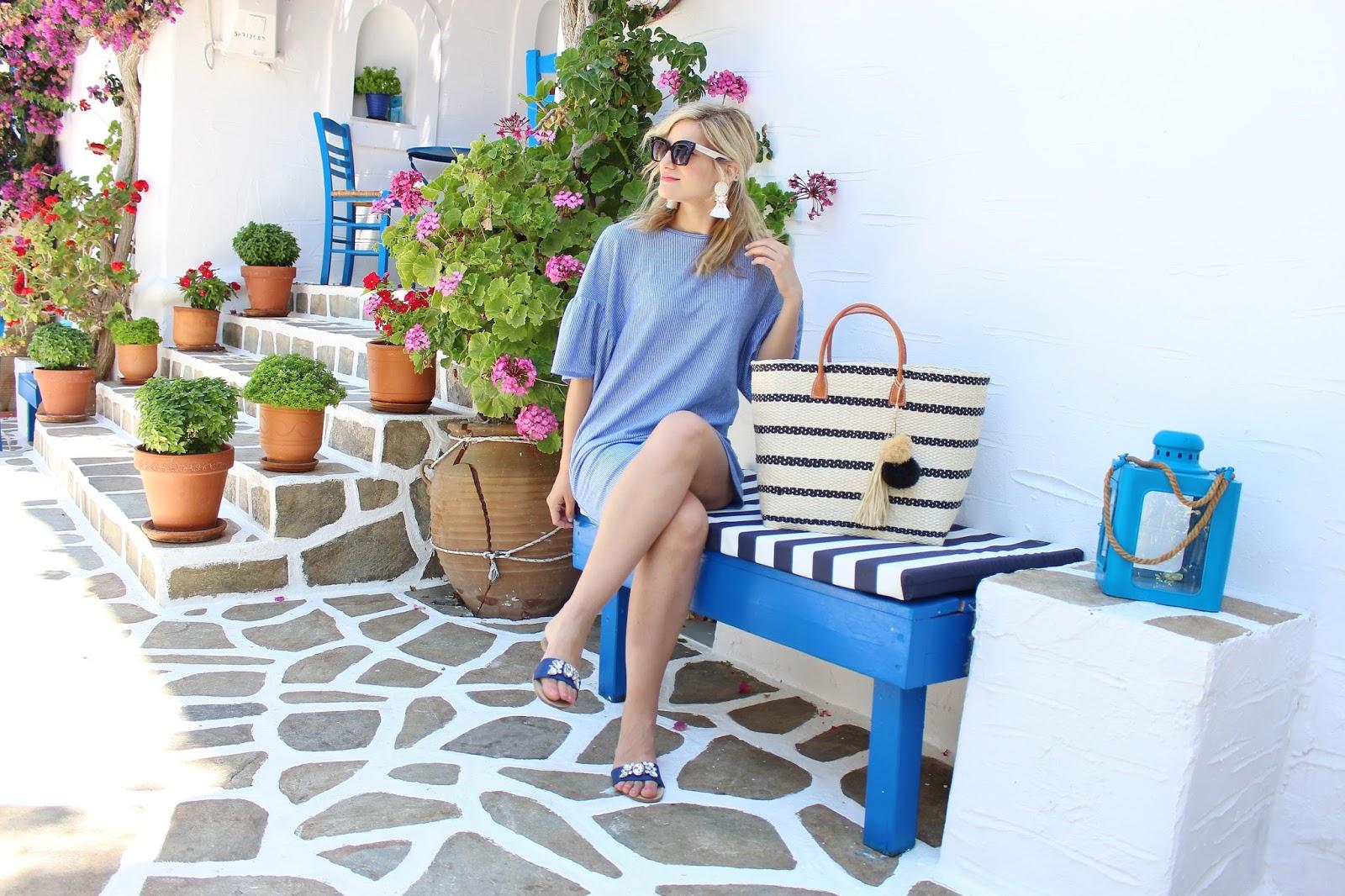 bijuleni, summer accessory essential