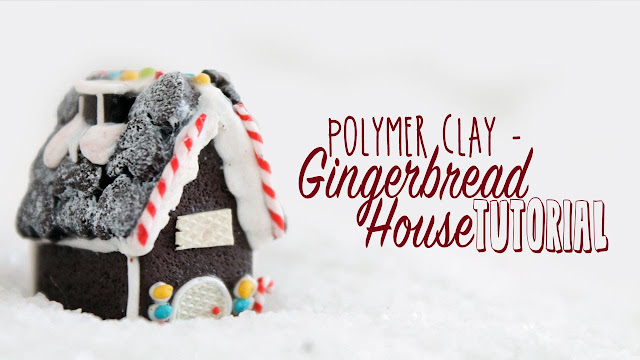 DIY, DIY Crafts, diy gingerbread house, gingerbread house, diy decorations, diy home decor, diy christmas, christmas decorations