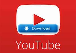 طريقة تحميل مقاطع الفيديو من يوتيوب دون اللجوء الى اي برنامج وبسهولة