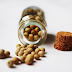White Pepper/Safed Mirch Powder Benefits for Hair