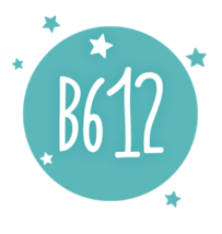 B612 4.7.0 APK for Android