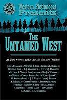 http://scottdennisparker.com/books/westerns/the-untamed-west/