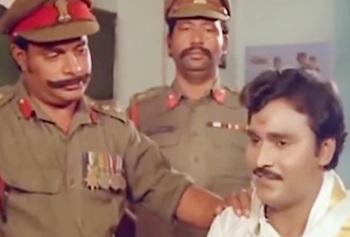 Funny Comedy Scenes | Tamil Comedy Scenes