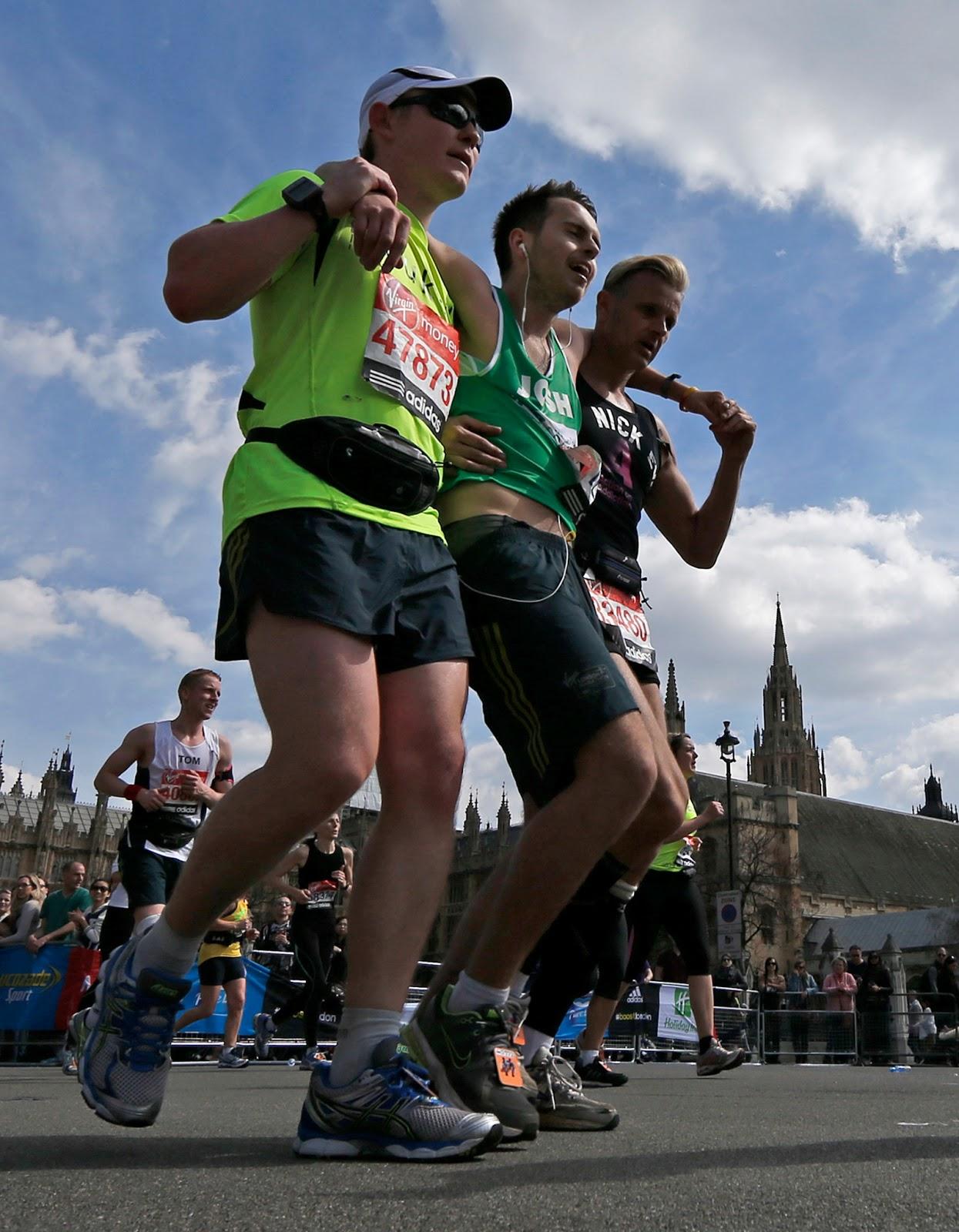 54881960195 Kip Littoni imeliste jooksude kohta kerkisid esimesed küsimused pärast  2010. aasta Missoula maratoni, kus ta sai 1322 lõpetaja seas oma  vanuseklassis teise ...