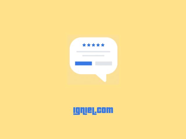 Cara Memasang Plugin Rekomendasi Dari Fanspage Facebook Ke Web Blog