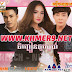 [Album] RHM CD Vol 602 - Khmer Song 2018