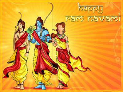 Happy Ram Navami pics