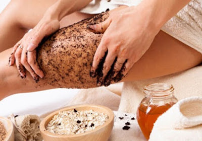 Cellulite Lotions