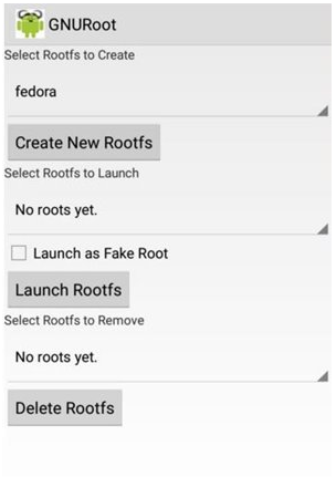Latest] How to Install Linux on Android Phones without Root Access