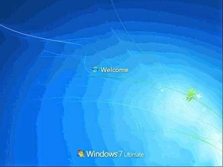 Hướng dẫn cài đặt windown 7 bằng hình ảnh