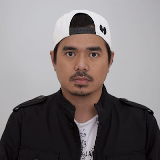 OPM Songs - Gloc-9