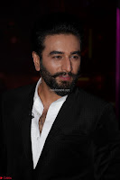 Shekhar  (5) ~  Exclusive.JPG