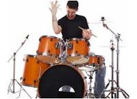 Pengertian alat musik ritmis dan contohnya