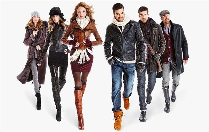 fashion fabricate world fashion designers news