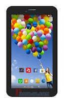 Cara Flash Evercoss AT7F Winner S3 Tab Via Factory Tool