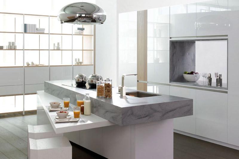Modelos De Azulejos De Cocina Decorativos Para El Cuarto