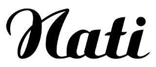 http://www.naticosmetica.com.br/