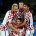 Μουντιάλ | Το πλεονέκτημα με την Κροατία εξανεμίζεται για την Ελλάδα