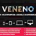 Download Veneno - Multipurpose Joomla eCommerce Template Nulled Free