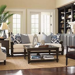 Beautify Your Home With Living Room Furniture