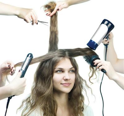 Nguyên nhân gây ra bệnh rụng tóc-https://www.phunudaily.info/